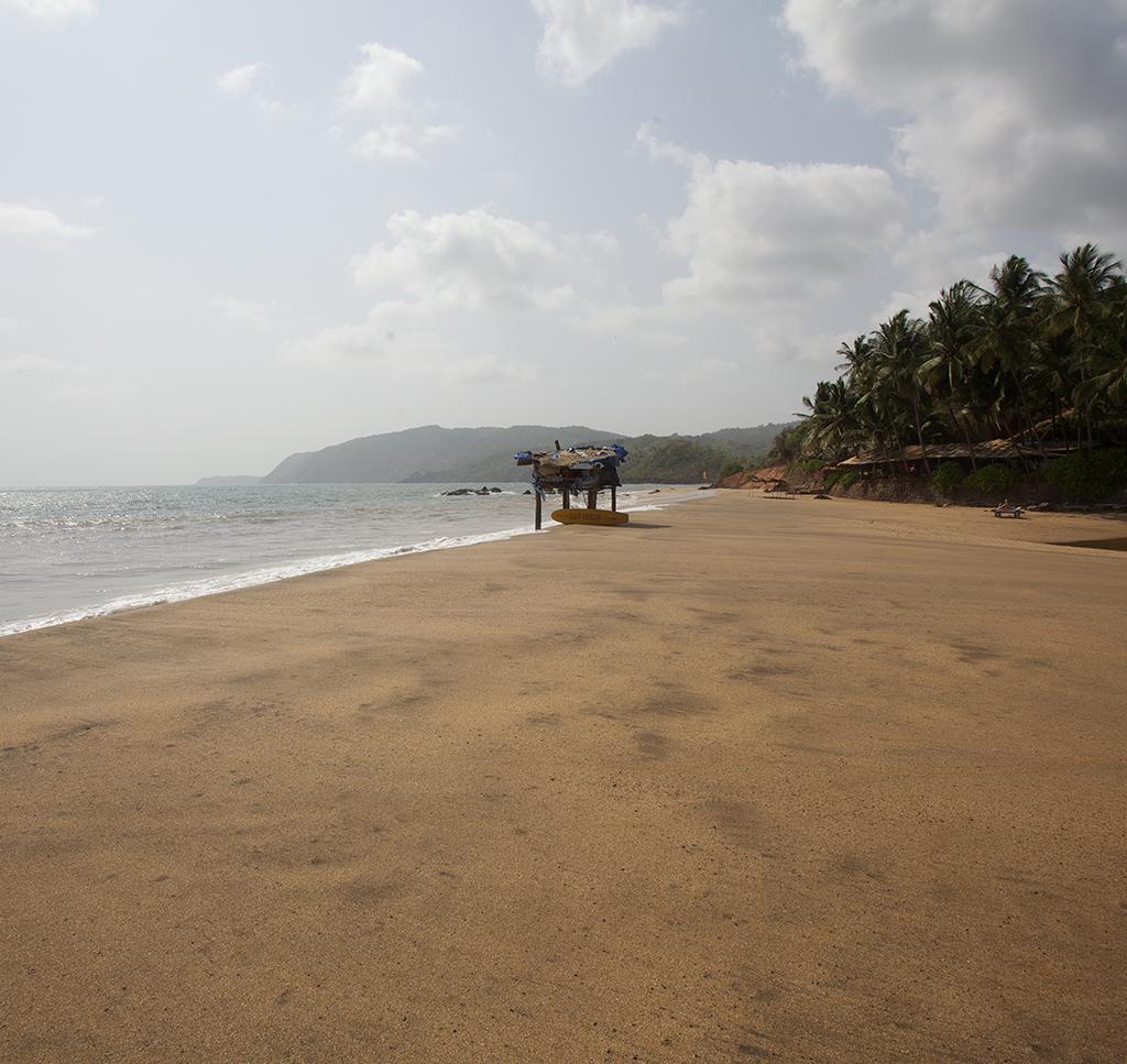 samudra-namaskar02