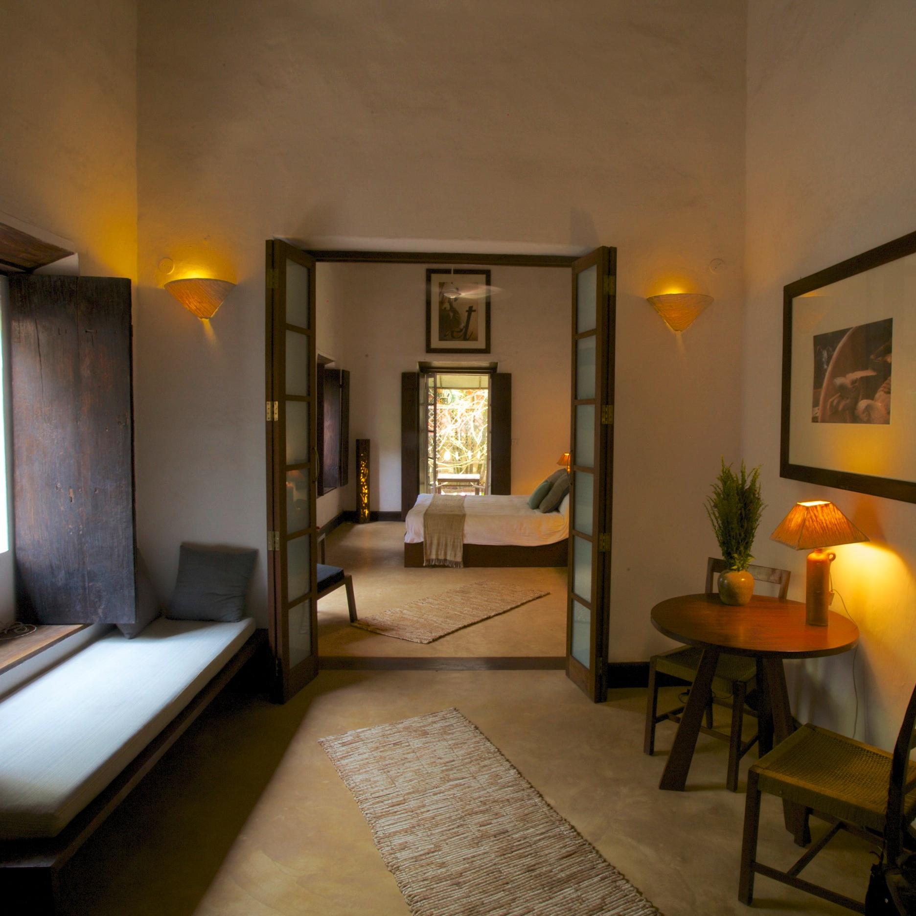 Room2.2