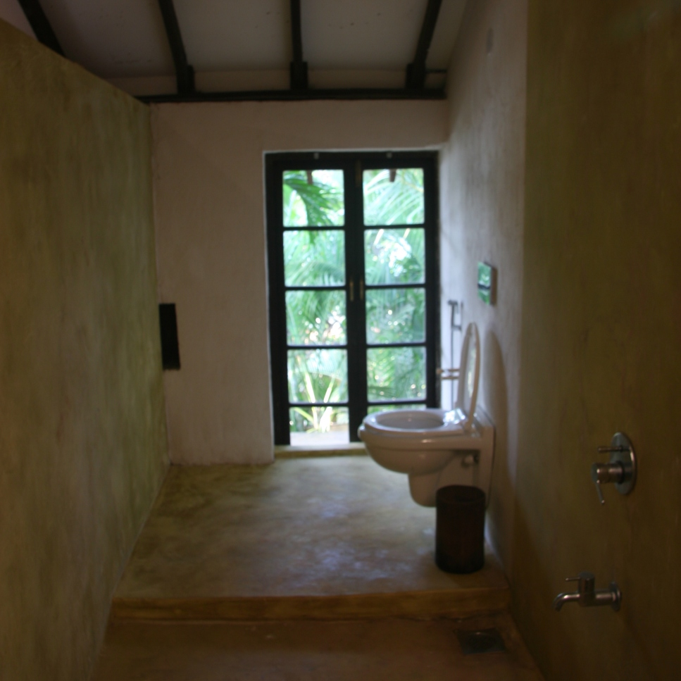 Shunya-Atic-Suite-Bathroom