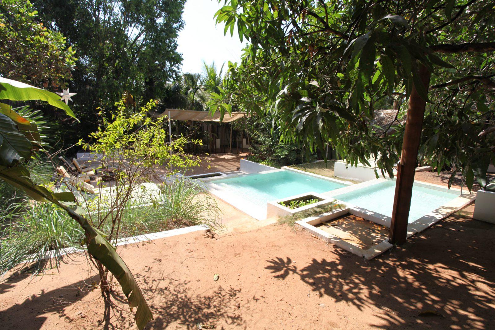 kaju-varo-cascading-common-pool