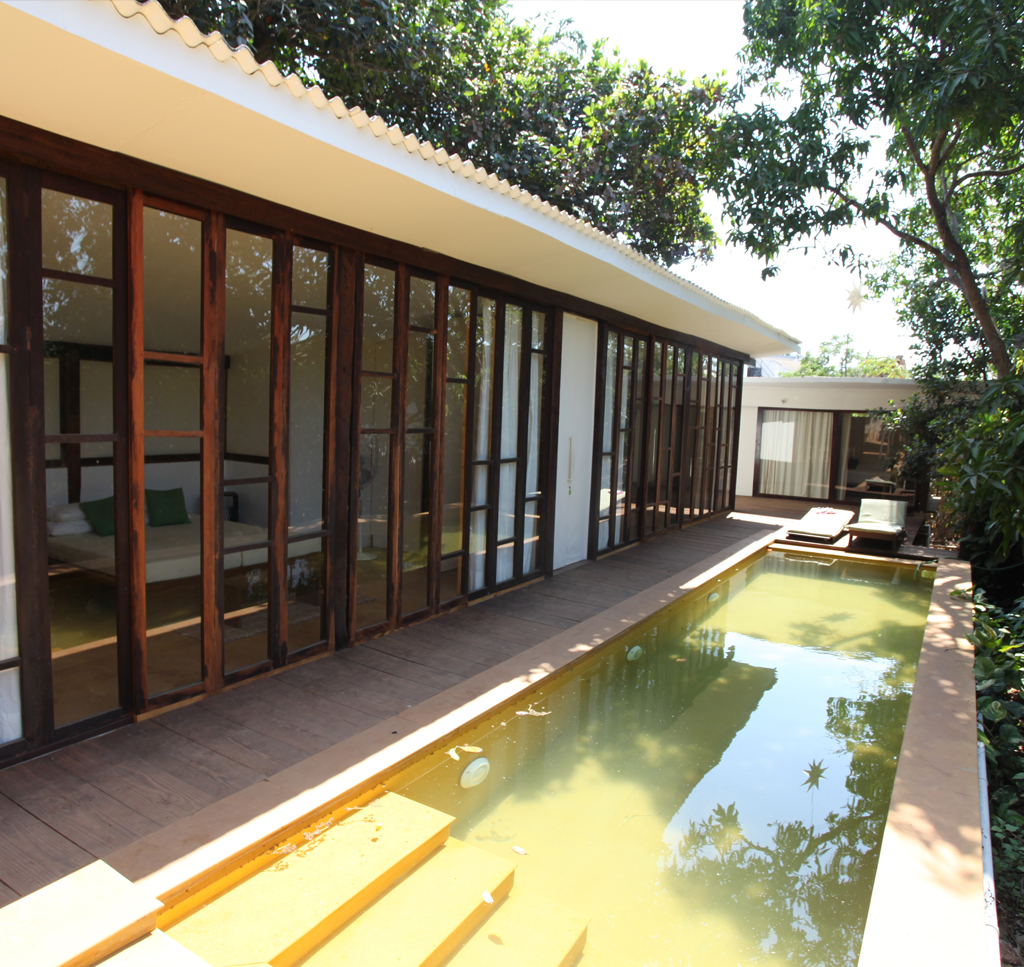kaju-varo-shunya-eco-bungalow-section-image-01
